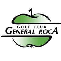 GolfClub GeneralRoca