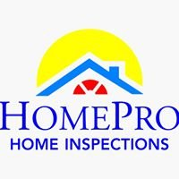 Home Pro Services  Home Inspections  Patrick Foran 847.946.1599