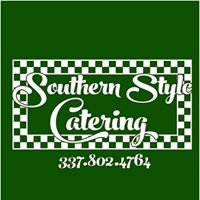 Southern Style Catering of Southwest Louisiana