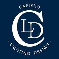 Cafiero Lighting Design