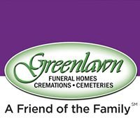 Greenlawn Funeral Homes - Cremations - Cemeteries