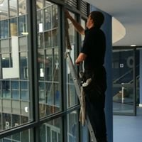 Hydrotech Window Cleaning Services Ltd