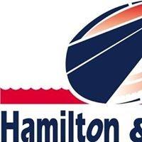 Hamilton & Bourassa