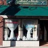Salon La Mode - The Full Service Salon in Millburn NJ
