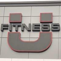 UFitness