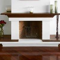 Dallas Home Remodeling - dallasremodel.com