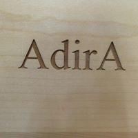 Adira Kitchens