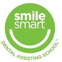 Smile Smart Dental Assisting School
