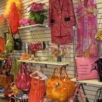 The Fabulous Store, LLC