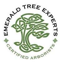 Emerald Tree Experts