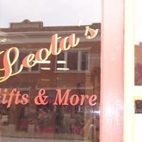 Leota's Gifts & More