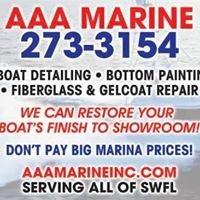 AAA Marine 239_273_3154