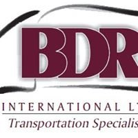 BDR International Ltd