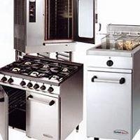 Australian Catering Equipment Supplies