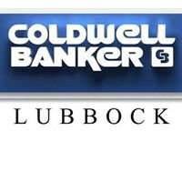 Coldwell Banker Lubbock