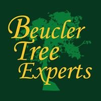 Beucler Tree Experts LLC