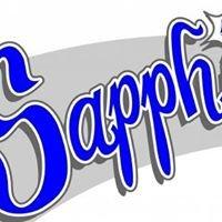 Sapphire's