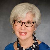 Roxanne Foley PA