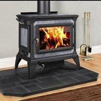 Rocky Mountain Stove & Fireplace