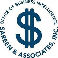 Sareen and Associates CPA