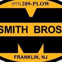 Smith Brothers Services LLC