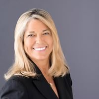 Corinne Berry PA Realtor of Tampa Bay