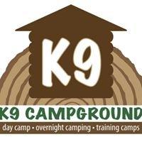 K9 Campground