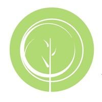 Radiant Health Acupuncture LLC