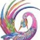 Sankofa Academy- West Chester, PA