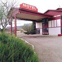 Northgate Inn Motel