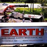 Northeast Earth Mechanics