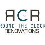 Round the Clock Renovations