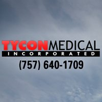 Tycon Medical