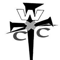 Warren Community Church