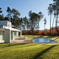 Paulo Barbosa - Arquitecto