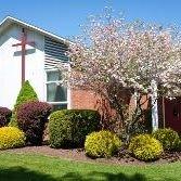 Reformed Baptist Church of Lewisburg