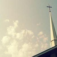 Towne Baptist Church