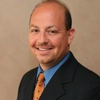 Andrew Nagel, Coldwell Banker West Shell Real Estate