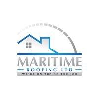 Maritime Roofing Ltd.