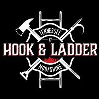 Hook and Ladder Tennessee Moonshine