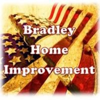 Bradley Home Improvement