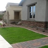 Green Valley Sod-Sod & Installation