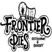 Frontier Pies