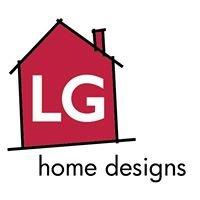 LG Home Designs
