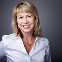 The Baxter Mountain Team, ReMax Properties of the Summit-Leah Baxter