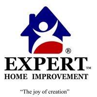 EXPERT HOME IMPROVEMENT