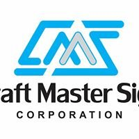 Craft Master Sign Corporation