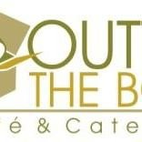 Outta the Box Cafe