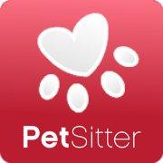 PetSitter.be