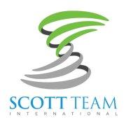 Scott Team International